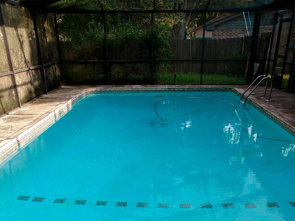 Piscina humanes de madrid integral de piscinas en for Piscinas publicas madrid centro